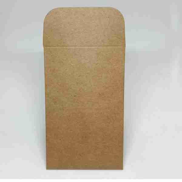 kraft-paper-coin-envelope