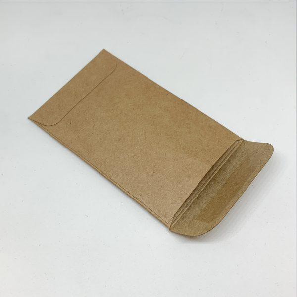 kraft-paper-coin-envelope-1