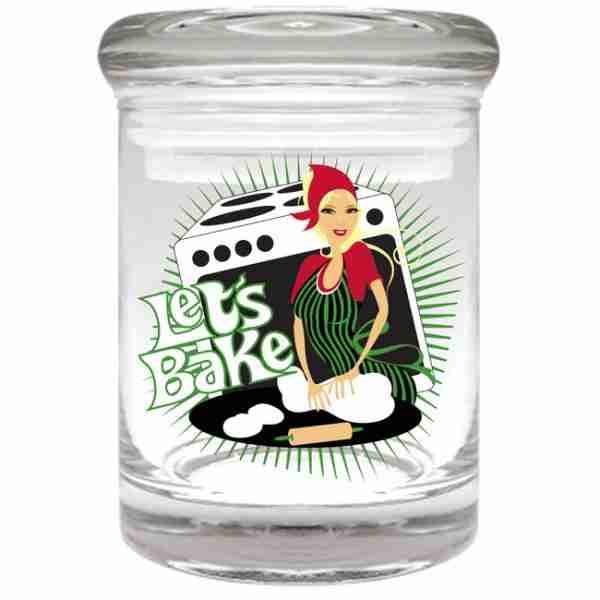 lets-bake-stash-jar-for-1-8oz