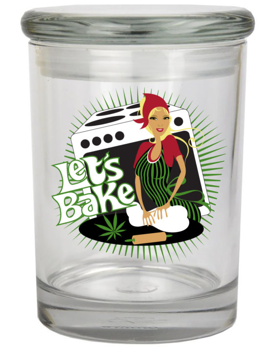 lets-bake-stash-jar-for-1-oz