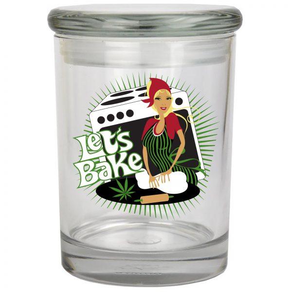 lets-bake-stash-jar-for-1-oz