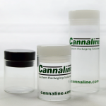 medium-40ml-tube-jar-for-2-grams