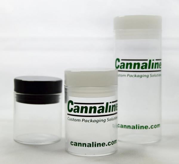 medium-40ml-tube-jar-for-2-grams-1