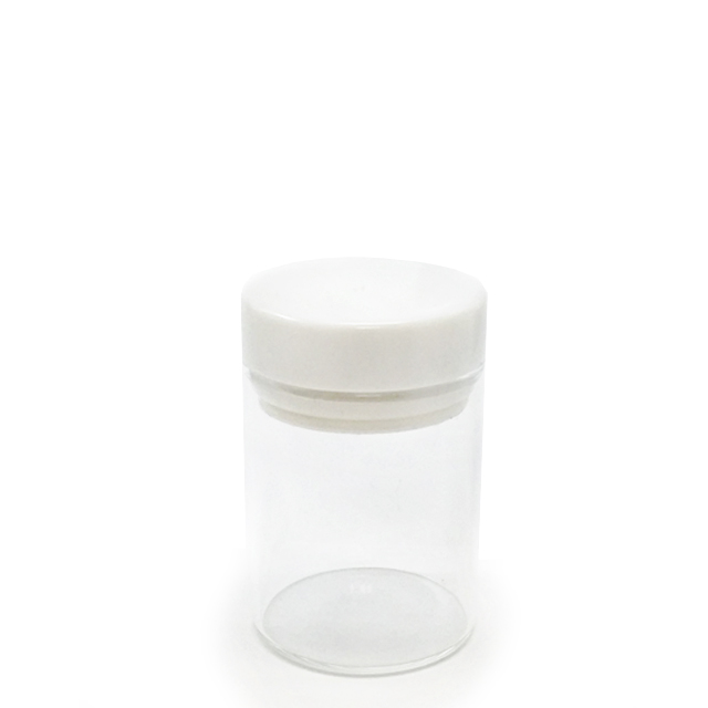 medium-40ml-tube-jar-for-2-grams