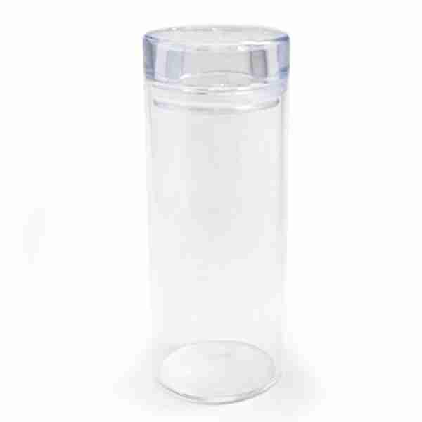 medium-90ml-tube-jar-for-18th-o