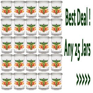 mixed-case-of-22-cannaline-jars-for-1-8-oz-free-shipping