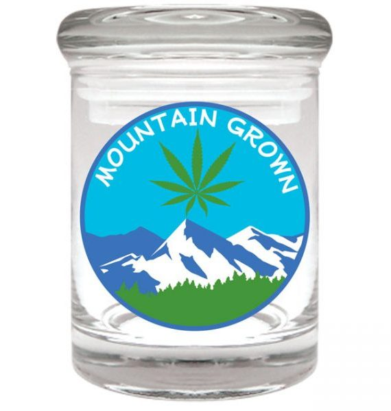 mountain-grown-stash-jar-for-1-8oz