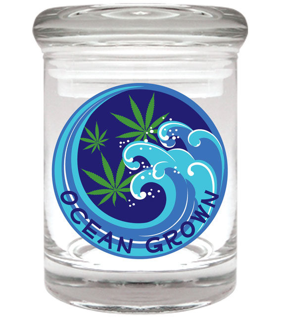 ocean-grown-stash-jar-for-1-8-oz