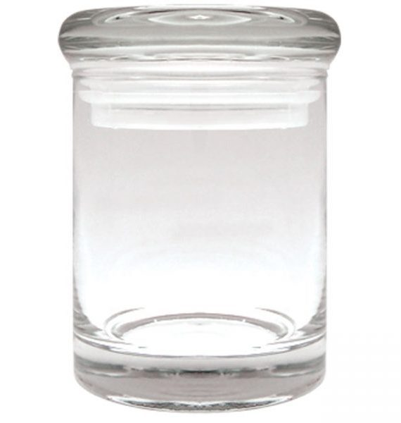 plain-mary-jane-stash-jar