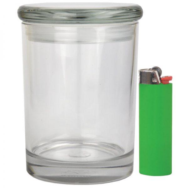 plain-mary-jane-stash-jar-for-1-oz-1