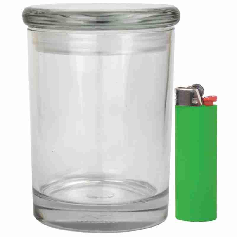 plain-mary-jane-stash-jar-for-1-oz