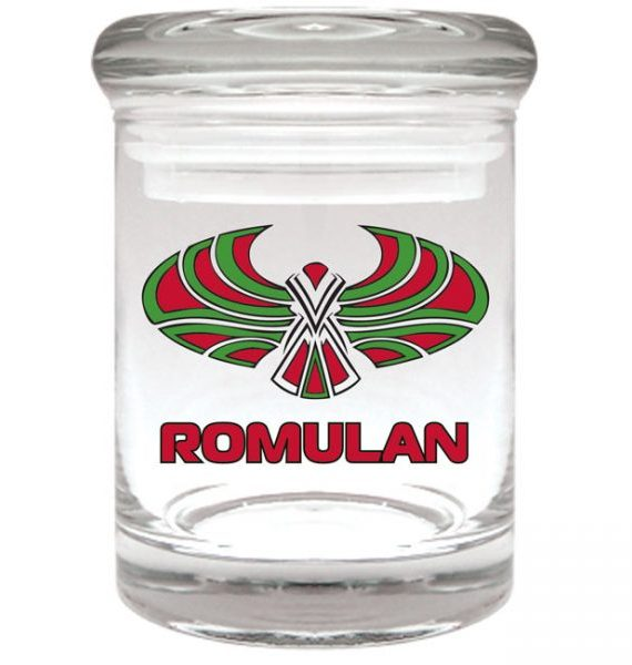 romulan-stash-jar-for-1-8-oz