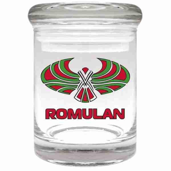 romulan-stash-jar-for-1-8-oz