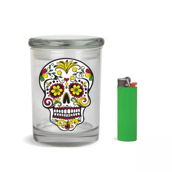 skull-stash-jar-for-1-2-ounce-1