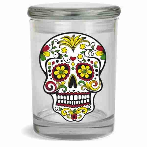 skull-stash-jar-for-1-2-ounce