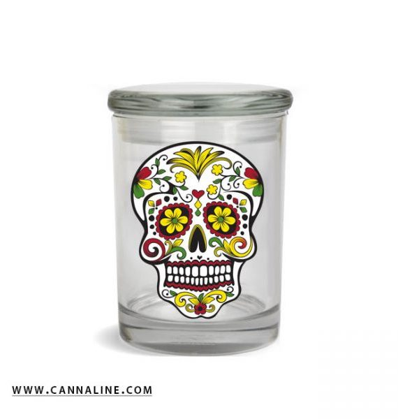skull-stash-jar-for-1-2-ounce