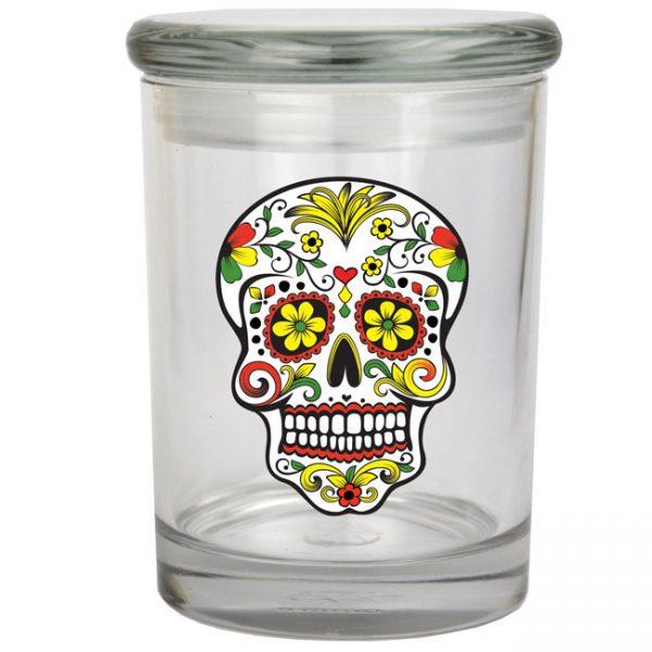 skull-stash-jar-for-1-oz