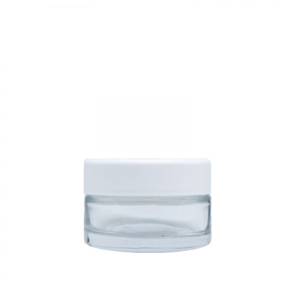 small_white_lid