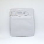 smell-proof-bags-re-sealable-child-resistant-and-tamper-evident-bags-for-1-g