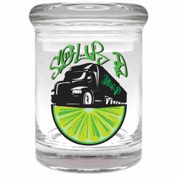 sour-diesel-stash-jar