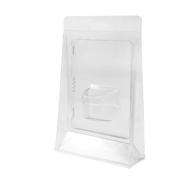 stand-up-blister-packaging-for-6ml-glass-container