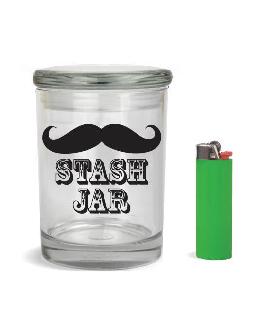 stash stash jar for 1-2 ounce-1