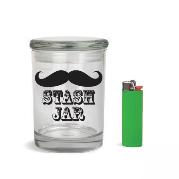 stash-stash-jar-for-1-2-ounce-1