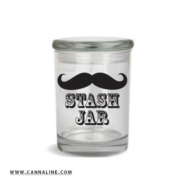 stash-stash-jar-for-1-2-ounce