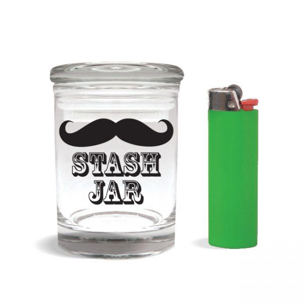 stash-stash-jar-for-1-4-ounce-1