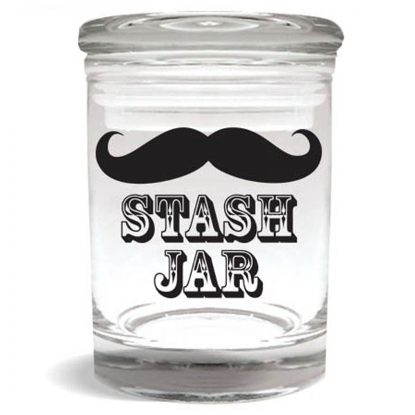 stash-stash-jar-for-1-4-ounce