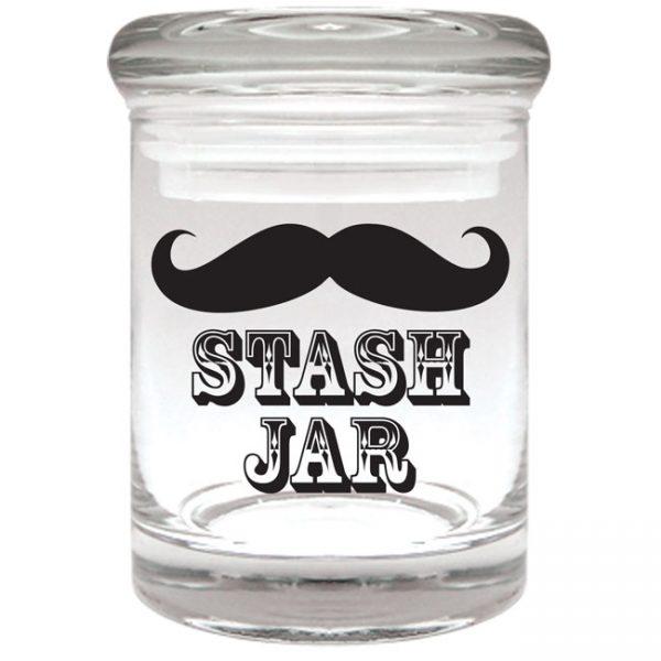stash-stash-jar-for-1-8-oz