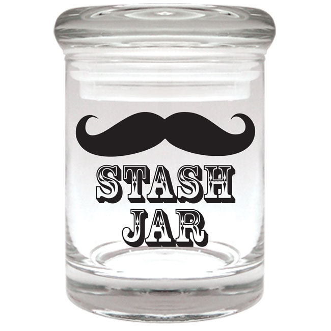 stash-stash-jar-for-1-8-oz