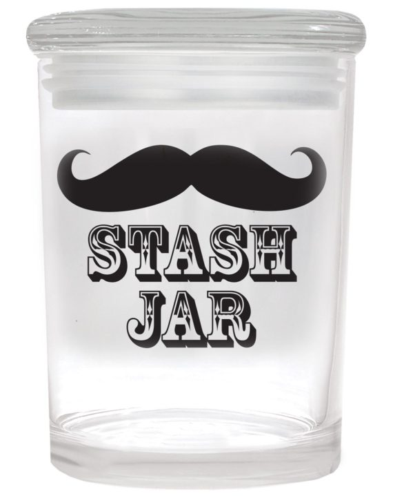 stash-stash-jar-for-1-oz