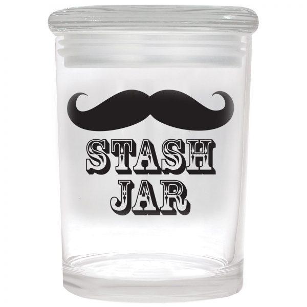 stash-stash-jar-for-1-oz