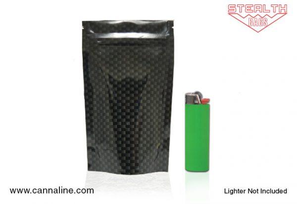 stealth-bag-carbon-fiber-medium-10-pack-1