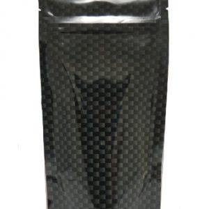 Stealth Bag Carbon Fiber – Medium 10 Pack