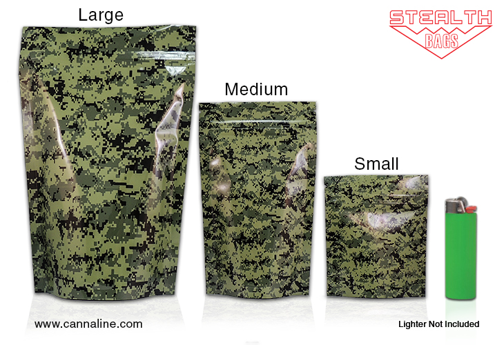 stealth-bag-green-camo-medium-10-pack-1
