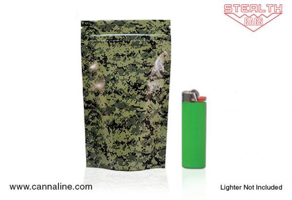 stealth-bag-green-camo-medium-10-pack-2