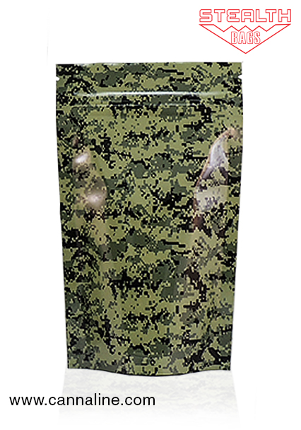 stealth-bag-green-camo-medium-10-pack