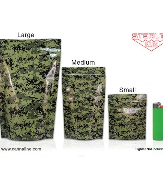 stealth-bag-green-camo-small-15-pack
