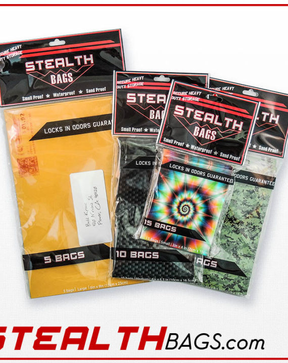 stealth-bag-rasta-lion-large-5-pack