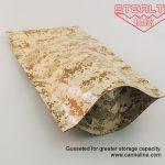 stealth-bag-rasta-lioStealth Bag Rasta Lion – Large 5 Packn-large-5-pack