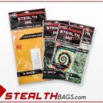 stealth-bag-rasta-lion-medium-10-pack