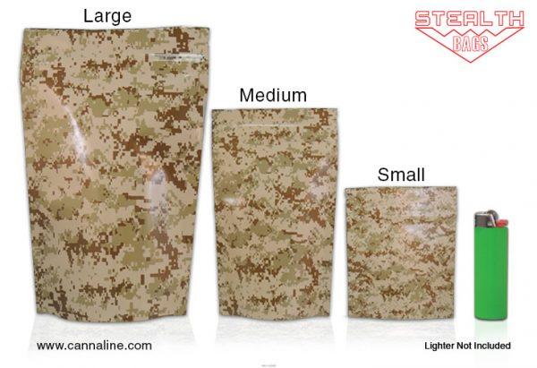 stealth-bag-tan-camo-medium-10-pack-2