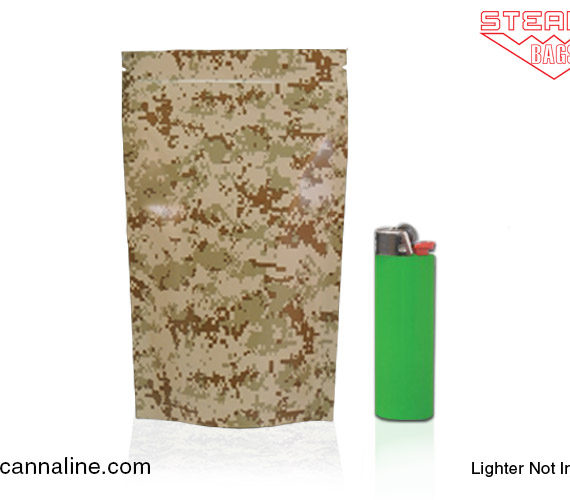 stealth-bag-tan-camo-medium-10-pack