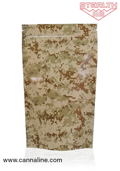 stealth-bag-tan-camo-medium-10-pack