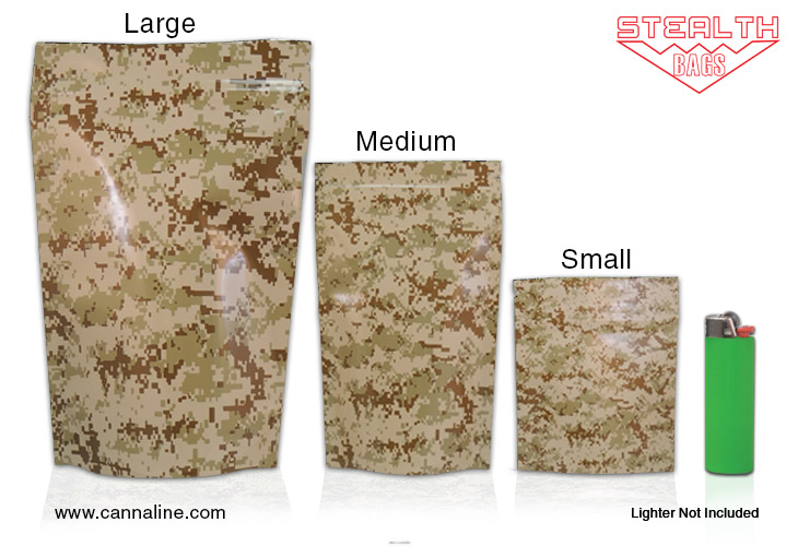 stealth-bag-tan-camo-small-15-pack-2
