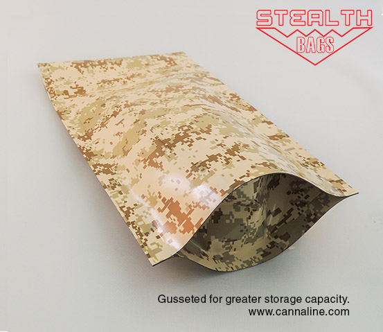 stealth-bag-tan-camo-small-15-pack