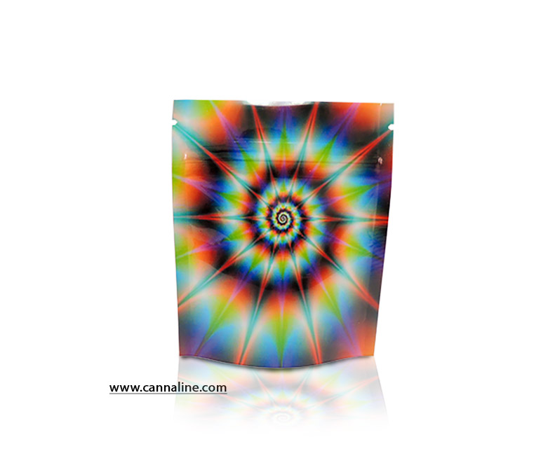 stealth-bag-tie-die-small-15-pack
