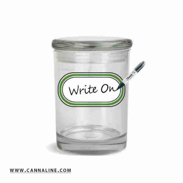 strain-re-writable-stash-jar-for-1-2-ounce